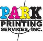 Park-Logo-x-70