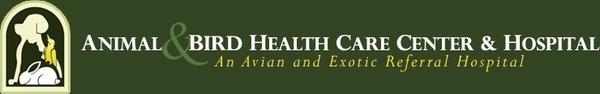 animal-hospital-logo (1)